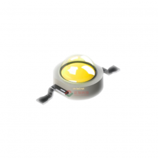 3W high power nfrared LED