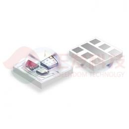 3535  nfrared+White LED