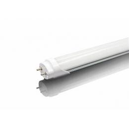 T8 LED Emergency Tubes