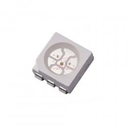 5050 SMD RGB LEDs