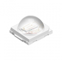 5050RGB-4 Pin RGB LEDs