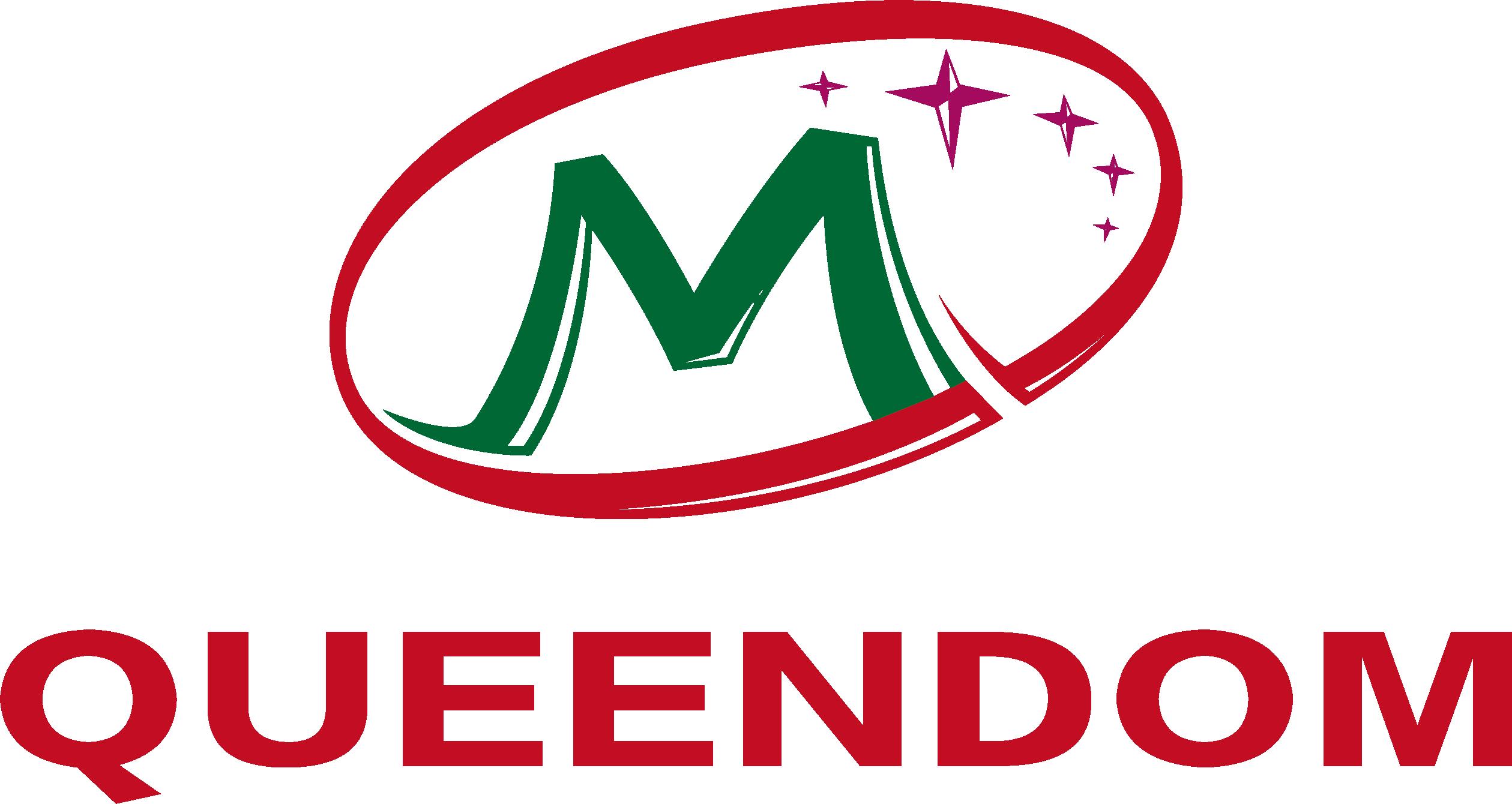 Queendom Group Technology Co., Ltd.